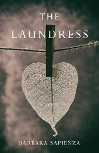 Cover The Laundress