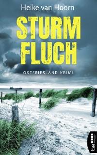 Cover Sturmfluch