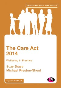 Cover The Care Act 2014