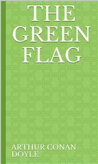 Cover The Green Flag