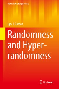 Cover Randomness and Hyper-randomness