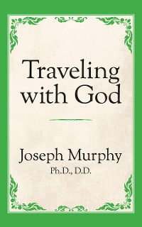 Cover Traveling with God