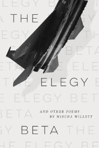 Cover The Elegy Beta