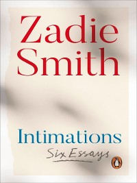 Cover Intimations