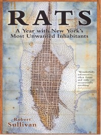 Cover Rats