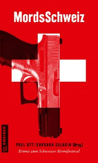 Cover MordsSchweiz