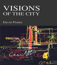 Cover Visions of the City