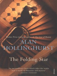 Cover The Folding Star