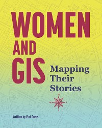Cover Women and GIS