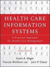 Cover Health Care Information Systems