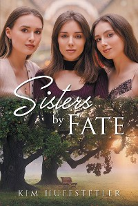 Cover Sisters by Fate