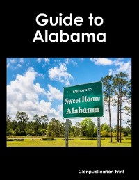Cover Guide to Alabama