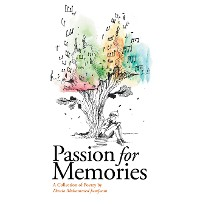 Cover Passion for Memories