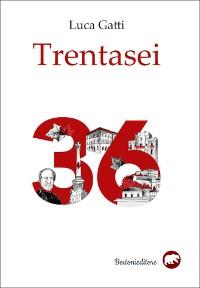 Cover Trentasei