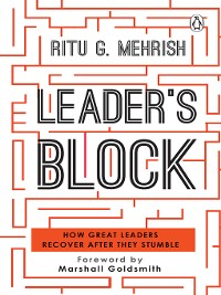 Cover Leader's Block
