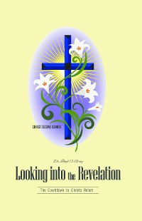 Cover Looking into the Revelation