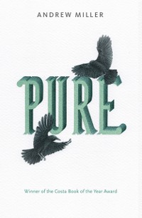 Cover Pure