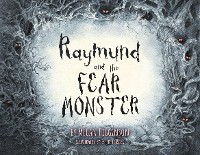 Cover Raymund and the Fear Monster