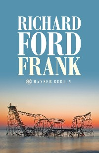 Cover Frank