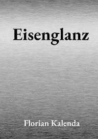 Cover Eisenglanz