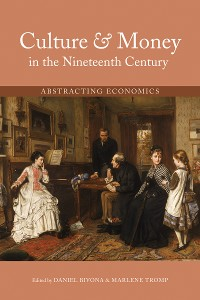 Cover Culture and Money in the Nineteenth Century