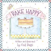 Cover Bake Happy