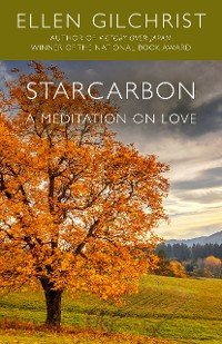 Cover Starcarbon
