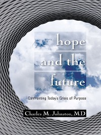 Cover Hope and the Future