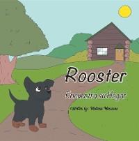Cover Rooster Encuentra su Hogar