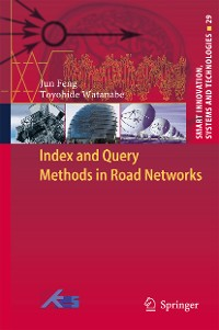 Cover Index and Query Methods  in Road Networks