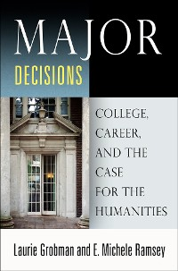 Cover Major Decisions