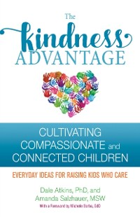 Cover Kindness Advantage