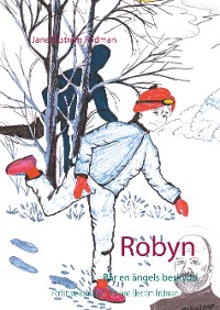 Cover Robyn