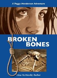 Cover Broken Bones