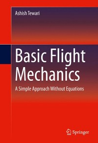 Cover Basic Flight Mechanics