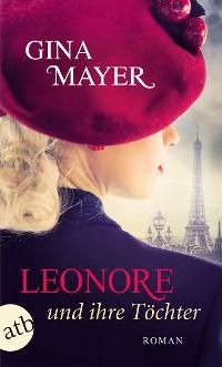 Cover Leonore und ihre Töchter