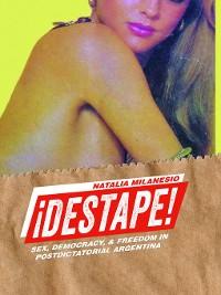 Cover Destape