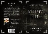 Cover Kinser Hill