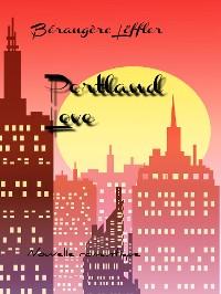 Cover Portland Love