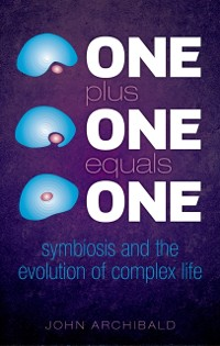 Cover One Plus One Equals One