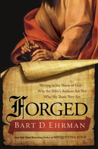 Cover Forged