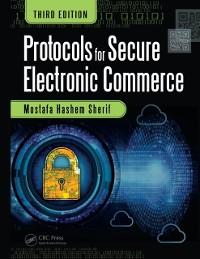 Cover Protocols for Secure Electronic Commerce