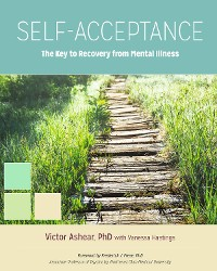 Cover Self-Acceptance