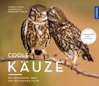 Cover Coole Käuze