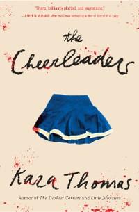 Cover Cheerleaders