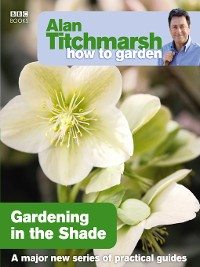 Cover Alan Titchmarsh How to Garden