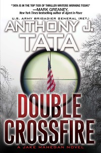 Cover Double Crossfire