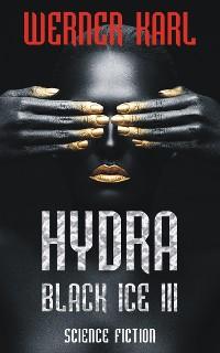 Cover Hydra