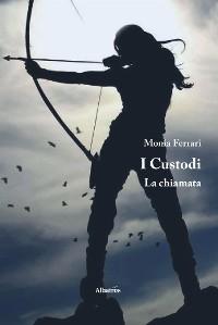 Cover I custodi