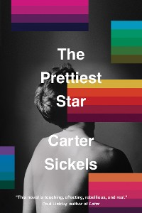 Cover The Prettiest Star